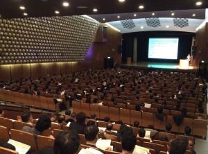 みずほ総合研究所講演会20141210-3