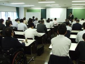 東京商工会議所墨田支部講演会20140509-2