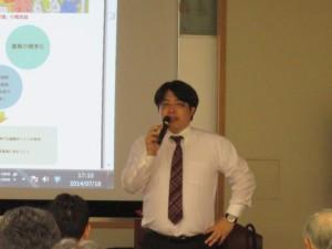 横浜南支部20140718-1-2